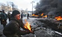 Либералы переживают: россияне зарабатывают деньги вместо Майдана