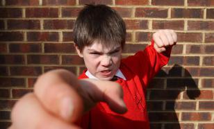 Подвергшийся самосуду приморский школьник начал терроризировать город