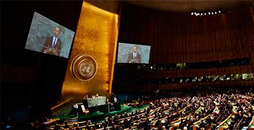 Леонид Поляков: При Берлускони Италия бы не участвовала в соревновании, кто лучше осудит Россию