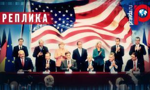 Алексей МУХИН: Кто вербует европейские элиты