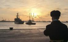 Назад в будущее: Россия обставит США на базах