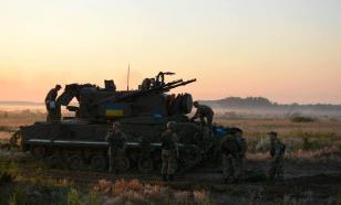 Израильский майор рассказал неприглядную правду об украинской армии