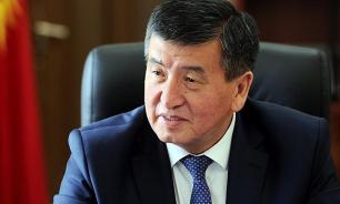 """Операция """"Преемник"""": за что Назарбаева назвали животным"""