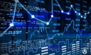 Что сдерживает рост биткоина?