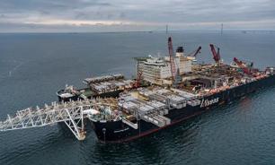 """Новак: газовая директива ЕС не повлияет на """"Северный поток - 2"""""""