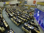 Большинство экспертов высказались за перенос думских выборов на сентябрь - опрос