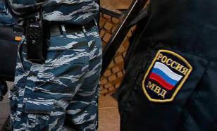 Пастор Олега Белова предупреждал и полицию, и органы опеки о его проблемах - источник