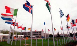 Франция не хочет душить Россию и умирать за НАТО