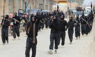 Жизнь в Исламском государстве — глазами новобранца