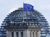 Между Россией и ЕС идет холодная война?