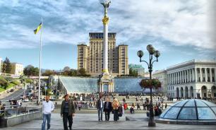 Киевский суд отменил переименование проспектов в честь Бандеры и Шухевича