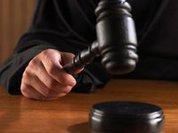 Четвертая власть: преступление и наказание