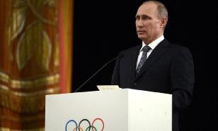 Брейк-данс официально включен в программу олимпийских игр