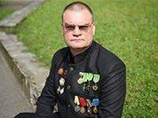 Эйнарс Граудиньш: Латвия стоит на русофобии