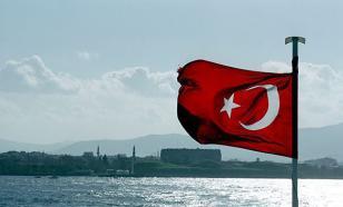 Турции придется мириться с Россией - экс-генсек НАТО