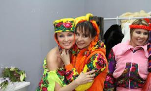 Марина Хлебникова. Кто ее приручит?