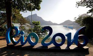 """В чем главная """"фишка"""" Олимпиады в Рио"""