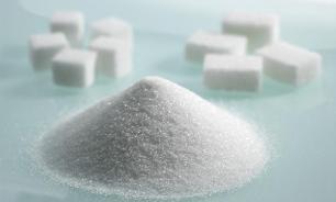Сахар трегалоза оказался полезен для печени
