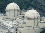 В схватке с радиацией победит информация