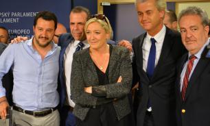 """Разрыв шаблона в Европе: """"популисты"""" стали реалистами"""
