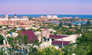 Госдума продлила беспошлинную регистрацию недвижимости в Крыму