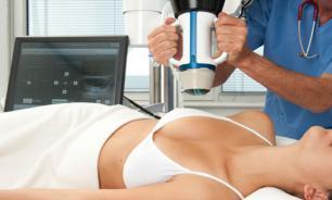 Филлоидные опухоли молочной железы требуют удаления