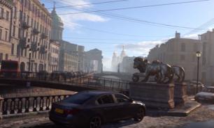 Создатели новой части Call of Duty воссоздали в игре Банковский мост