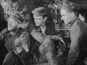 Книги-маяки: Ремарк и его Западный фронт