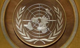 Россия внесла в повестку дня ООН консенсусные темы для цивилизованных стран – эксперт