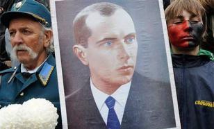 В головах украинских националистов кровавый сценарий не вымарать – эксперт