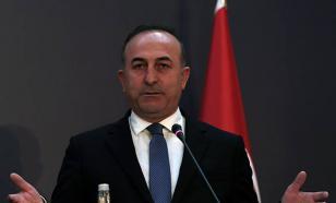 """Турция начала """"задыхаться"""" от санкций и хочет поскорее помириться с Россией"""