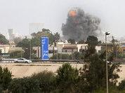 Непредсказуемые последствия ухода Каддафи