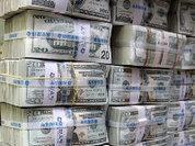 Горе Дяди Сэма: гегемония доллара терпит крах