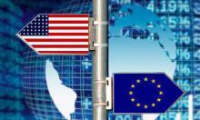 Провал TTIP: Пир не состоялся. Труп России не нашли