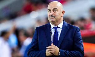 Российской сборной поставили задачу выиграть Евро-2020