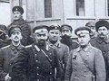 Мельница мифов: Тайна похищения Кутепова