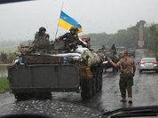 Украина: путь из варяг в Сомали