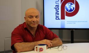 Михаил Богдасаров: Я не готов снимать чернуху
