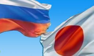 Токио - Москва: Обойдемся без посредников?