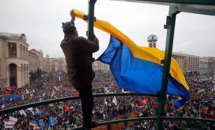 Киев заплатит: Россия не простит долг в $3 млрд