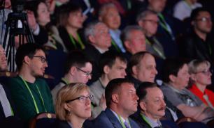 Иркутская область потратит 700 миллионов рублей на благоустройство дворов