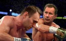 Дуэль Золотова и Навального: все мнения, подробности, последствия