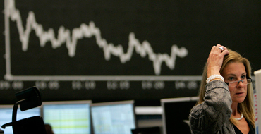 Владимир Сальников: Из-за санкций российскую экономику ждет стагнация