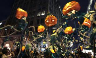 Хэллоуин: день всех святых или нечисти?