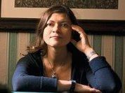 Ольга Лукина: Что нам мешает жить и работать