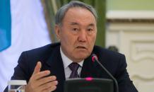 Кто остановил ядерную реакцию в Казахстане