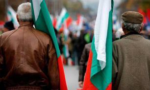 День Болгарии: С Эрдоганом, но без России?
