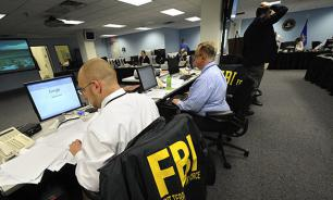 Бывший замглавы ФБР уволен за два дня до выхода на пенсию