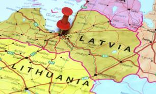 Латвия сочла безопасным строящийся у ее границ радиоактивный могильник