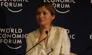Дочь первого президента Узбекистана посадили в колонию